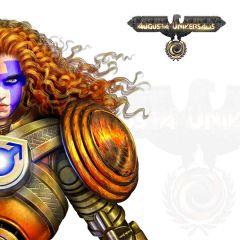 Augusta Universalis: gioco di ruolo – Recensione