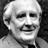 Il film sulla vita di Tolkien al cinema da maggio