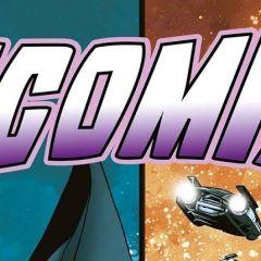 VICOMIX 2019: Incontrarsi, Proporsi, Sperimentarsi e Raccontarsi