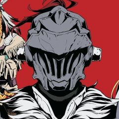 Goblin Slayer: il libero arbitrio nel genere fantasy