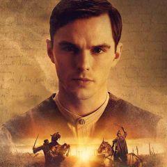 Tolkien – Recensione