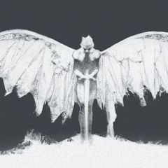 L'Apocalisse – Recensione