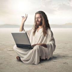 5 consigli per comunicare la fede online!