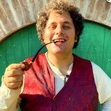 Il compleanno di Bilbo: La festa di Nicolas Gentile